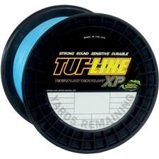 TRECCIA TUF LINE XP BLU -548M