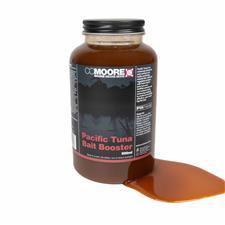 TREMPAGE CC MOORE PACIFIC TUNA BAIT DIP - 250ML