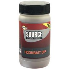 TREMPAGE DYNAMITE BAITS DIP CONCENTRALE THE SOURCE