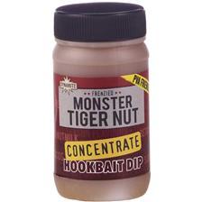 DIP CONCENTRE MONSTER TIGER NUT ADY040220