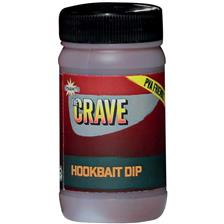 TREMPAGE DYNAMITE BAITS DIP CONCENTRE THE CRAVE
