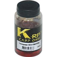 TREMPAGE NATURAL BAITS KRP 1