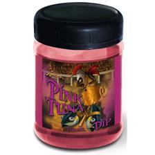 Quantum Radical  PINK TUNA DIP Pink Tuna