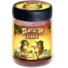 BEER & BBQ DIP 3668004