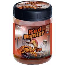 RED MONSTER DIP 3667004