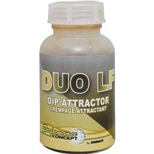 TREMPAGE STARBAITS DIP ATTRACTOR DUO LF