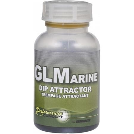 TREMPAGE STARBAITS PERFORMANCE CONCEPT DIP ATTRACTOR GL MARINE