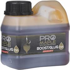 TREMPAGE STARBAITS PROBIOTIC MAPPLE BOOST