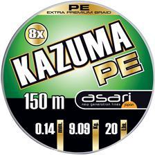 TRENZADO ASARI KAZUMA 8X - 150M