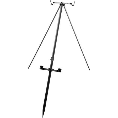 TREPIED IMAX PACKDOWN TRIPOD