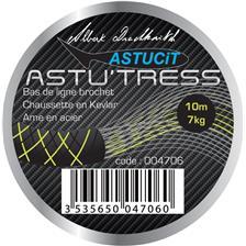 ASTU'TRESS 7KG