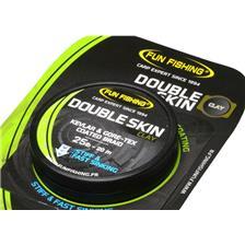 DOUBLE SKIN 521340