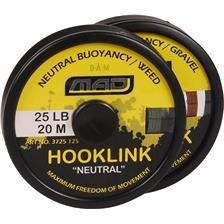 HOOKLINK NEUTRAL 3725125