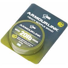 Tying Nash ARMOURLINK WEED 20LBS