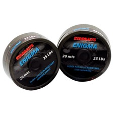 ENIGMA 25LBS