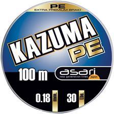 KAZUMA PE 100M 25/100