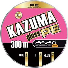 MASARU GLOSS PE ROSE 300M 25/100