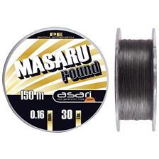 MASARU ROUND 150M 12/100