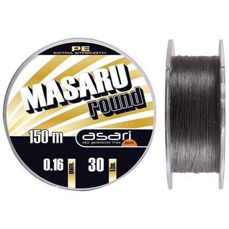 TRESSE ASARI MASARU ROUND - 150M