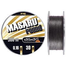 Lines Asari MASARU ROUND 300M 12/100