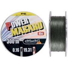 POWER MASARU 150M 18/100