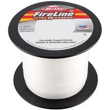 FIRELINE ULTRA 8 CRYSTAL 1800M 6/100