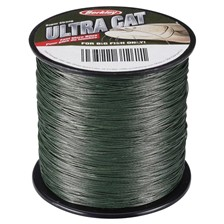 TRESSE BERKLEY ULTRA CAT MOSS GREEN