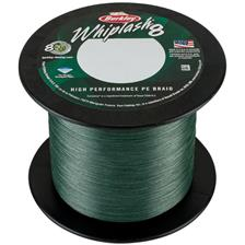 TRESSE BERKLEY WHIPLASH GREEN - 2000M