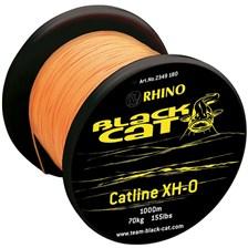 Lines Black Cat CATLINE XH O 200M 41.0KG
