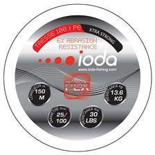 Lines Ioda PEX 150M 25/100