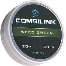 COMBILINK WEED T8001