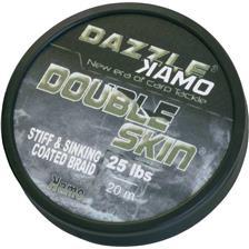 TRESSE DAZZLE DOUBLE SKIN - 20M