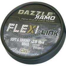TRESSE DAZZLE FLEXI-LINK - 20M