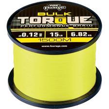 TORQUE BRAID 10/100