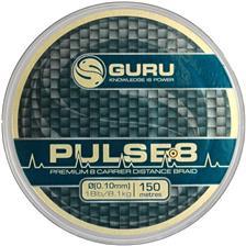 PULSE 8 BRAID 150M 12/100