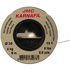 Leaders JMC DTK KARNAFIL 5M 9 LBS