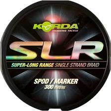 Lines Korda SLR BRAID 300M KSLRB