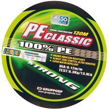 PE CLASSIC 130M DYPEM10CT