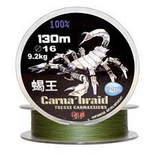 CARNABRAID 130M 18/100