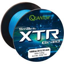 SMART XTR BLEU 1000M O 20/100