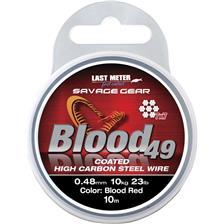 BLOOD 49 10M 60/100