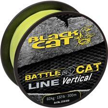 Lines Black Cat BATTLE CAT LINE VERTICAL 2350050