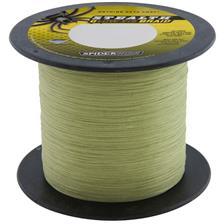 Lines Spiderwire STEALTH GLOW VIS 1800M 40/100