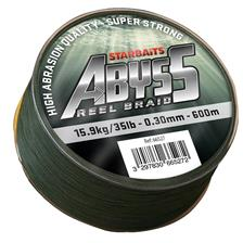 Lines Star Baits ABYSS 250M 25/100