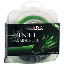 ZENITH 270M 18/100