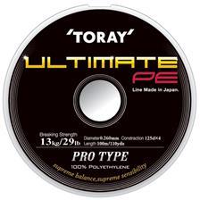 Lignes Toray ULTIMATE PE 100M 47/100