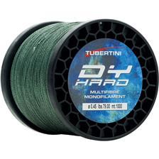 Lines Tubertini DY HARD 1000M 40/100