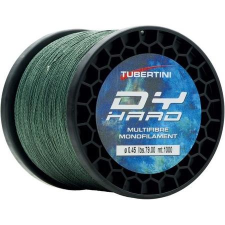 TRESSE TUBERTINI DY HARD - 1000M