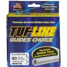 Lignes Tuf Line GUIDES CHOICE BLANC 274M 66/100