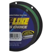 Lines Tuf Line GUIDES CHOICE VERT 135M 35/100